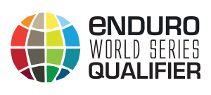 Enduro World Series - Official Qualifier
