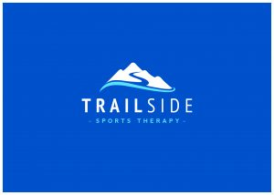 Trailside sports therapy